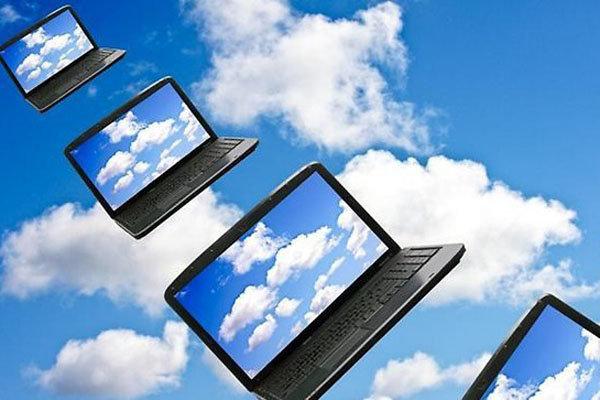 ورود اپراتورهای جدید به بازار اینترنت از شهریور