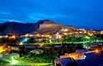 دیار قلعه های کهن در شرق کشور/تماشای تاریخ در پهنه های کویر