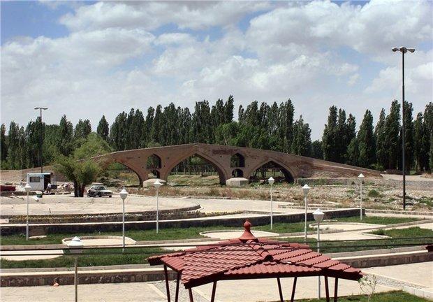 تعیین حریم و ضوابط حفاظتی ۶ اثر تاریخی در زنجان