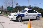 کاهش سقف سرعت مجاز نیاز به بررسی دارد/ کارشناسان ورود کنند