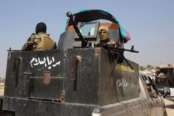 گردانهای صلح عراق