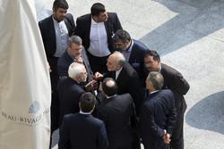 ماجرای یک دوتابعیتی در تیم هستهای/ چرا «شعبانی» از برنامه مقامات ایرانی خبر دارد؟
