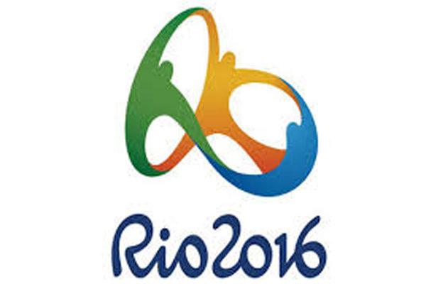 11 حكم ومراقب ايراني يشاركون في دورة العاب ريو