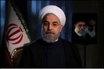 پیام تسلیت رئیس جمهور به مناسبت شهادت سردار همدانی