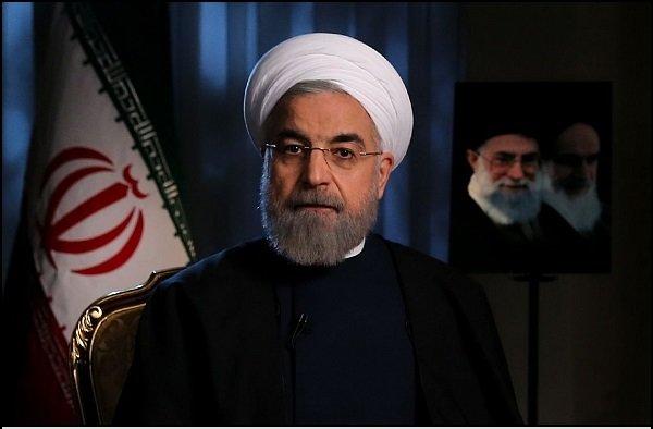 رئيس الجمهورية يعزي باستشهاد العميد حسين همداني