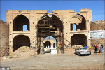 مجوز واگذاری ۲۶۹ بنای تاریخی به بخش خصوصی داده شده است