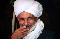 مستند «ذاکر» رونمایی میشود/ روایتی تازه از نورمحمد