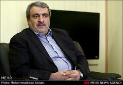 افزایش ۴۸ درصدی بازدید از جاذبه های ایران/رشد حضور گردشگران خارجی