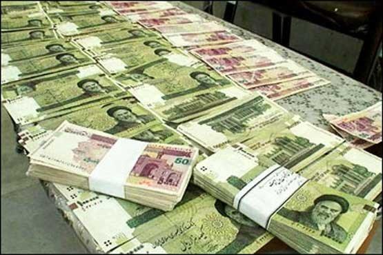 دلايل افزايش بدهی دولت به بانکها/ دغدغه بانک مرکزی از سلطه مالی