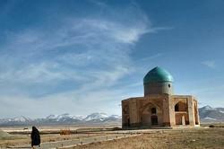 برگزاری طرح «زندگی به رنگ خدا»در جوار بقاع امامزادگان شاخص زنجان
