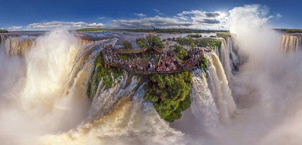 آبشار ایگوآزو.jpg