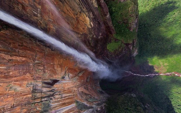 آبشار آنجل.jpg