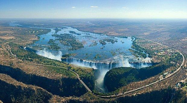 آبشار ویکتوریا.jpg