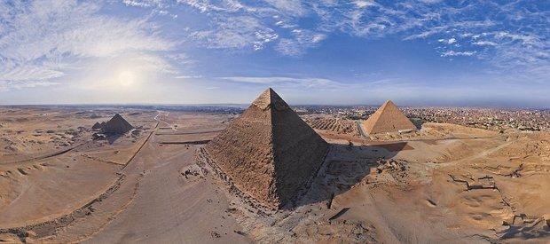 اهرام مصر.jpg
