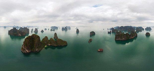 خلیج هالونگ.jpg