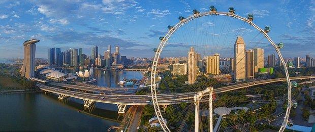 سنگاپور.jpg
