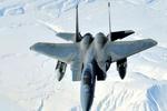 جنگنده اف 15