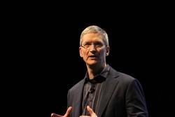 مدیر ارشد اپل از شبکه های اجتماعی انتقاد کرد/ افزایش اختلاف با فیس بوک