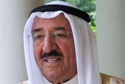 الصباح تلفنی با عادل عبدالمهدی گفتگو کرد