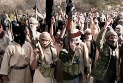 Documents of US connection with al-Qaeda in Yemen published
