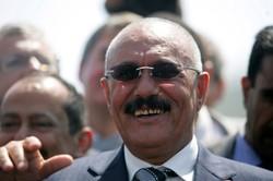 السعودية تبحث عن حل سياسي بعد اخفاقاتها العسكرية في اليمن