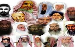 یا رسول اللہ (ص) کے مخالف، اسلام اور پاکستان کے دشمن