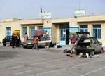 ۲۰۰ کلاس برای اسکان نوروزی مسافران در گرمسار آماده شده است