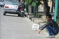 برخورد جدی نیروی انتظامی کاشان با کلید به دستان