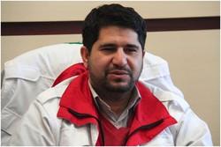 مقتل 10 أشخاص في ايران جراء سيول