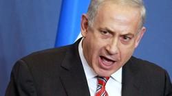 نتنياهو غاضب من إعلان ايران أنها ستدعم مالياً ذوي الشهداء الفلسطينيين