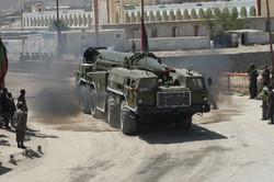 داعش يتبنى الهجوم الانتحاري في مدينة عدن