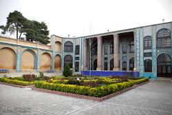 بازدید بیش از ۲۰۰هزار نفر از بناهای در حال بهرهبرداری صندوق احیا