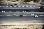 پایگاه های امداد و نجات جمعیت هلال احمر  در جاده های سراسر کشور