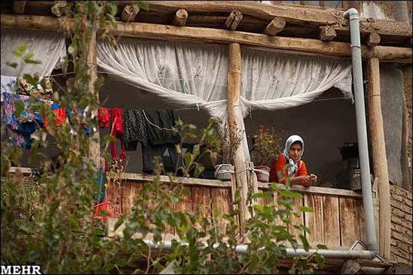 روستاهای گردشگری آذربایجان شرقی