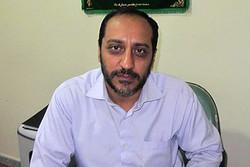 علی محمد جعفری بسیج رسانه گلستان