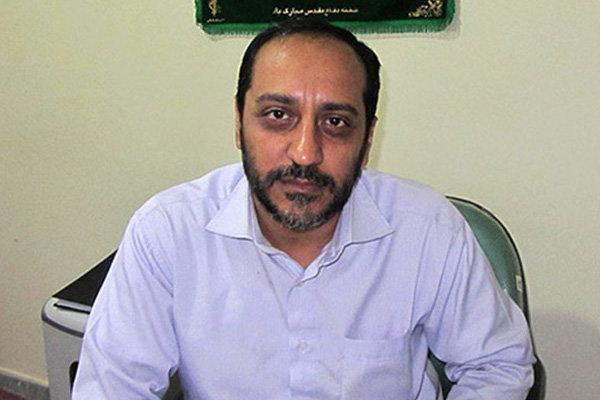 آئین نکوداشت روز خبرنگار در گلستان برگزار میشود