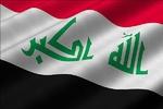 کمک ۸۰ میلیون دلاری انگلیس به عراق