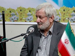İran'da bir yetkili daha koronavirüsten yaşamını yitirdi