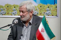 مجمع تشخیص مصلحت نظام کے رکن میر محمدی کا انتقال ہوگيا
