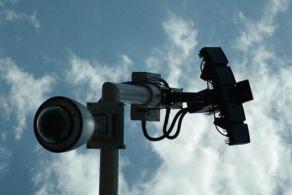 ثبت ۱۲۰۰۰ تردد خودرو در محور یاسوج- کاکان/ فعالیت تیم های راهداری