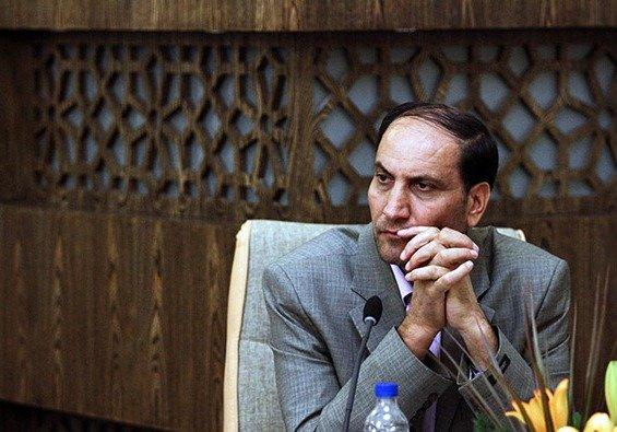 بودجه ۹ هزار و ۵۷۰ میلیاردی شهرداری اصفهان برای ۱۴۰۰