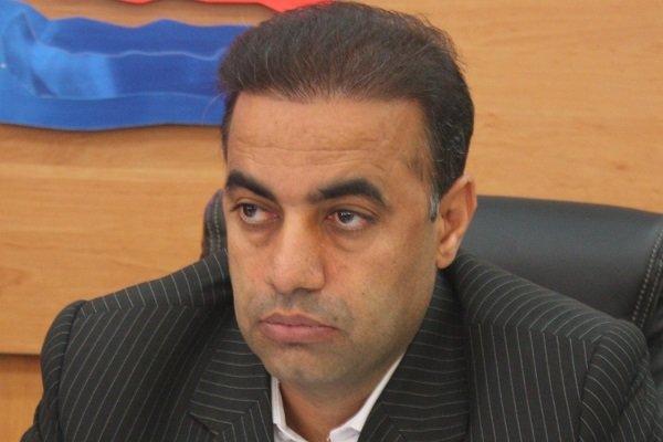 ۱۰۳۹ واحد مسکن مهر استان بوشهر آماده افتتاح است