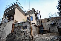 پنج بلوک مسکونی در اسلامآباد احداث میشود