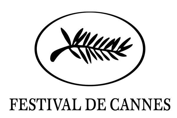 فهرست اولیه فیلمهای بخش مسابقه جشنواره کن اعلام شد