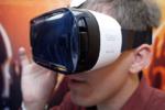 عینکهای واقعیت مجازی با نمایشگرهای درخشان تر از راه می رسند