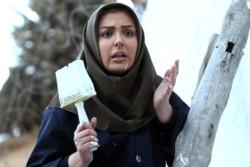اکران فیلم «دریا و ماهی پرنده» در سینما سوره اصفهان