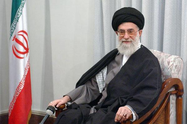 Ayetullah Hamanei, Ferecullah Silahşör için başsağlığı diledi