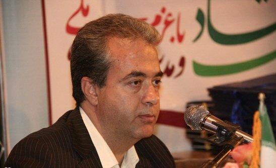 علی حیدریان