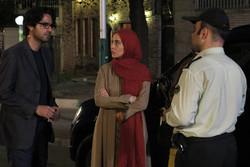 سریال رمضانی شبکه دو در آخرین مراحل فنی