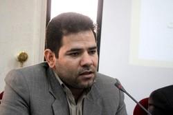 پژوهش محوری سیاست جدید جهاد دانشگاهی سمنان است